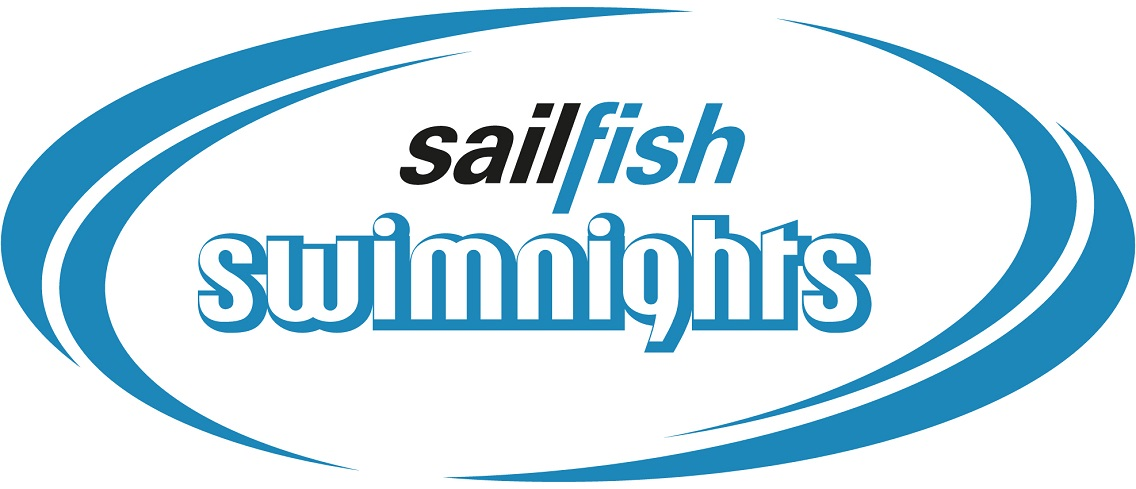 sailfish swimnights Gdańsk - 25.07.2019