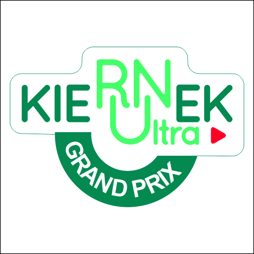 I Grand Prix Kierunek Ultra'18