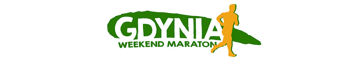 Gdynia Weekend Maraton #16