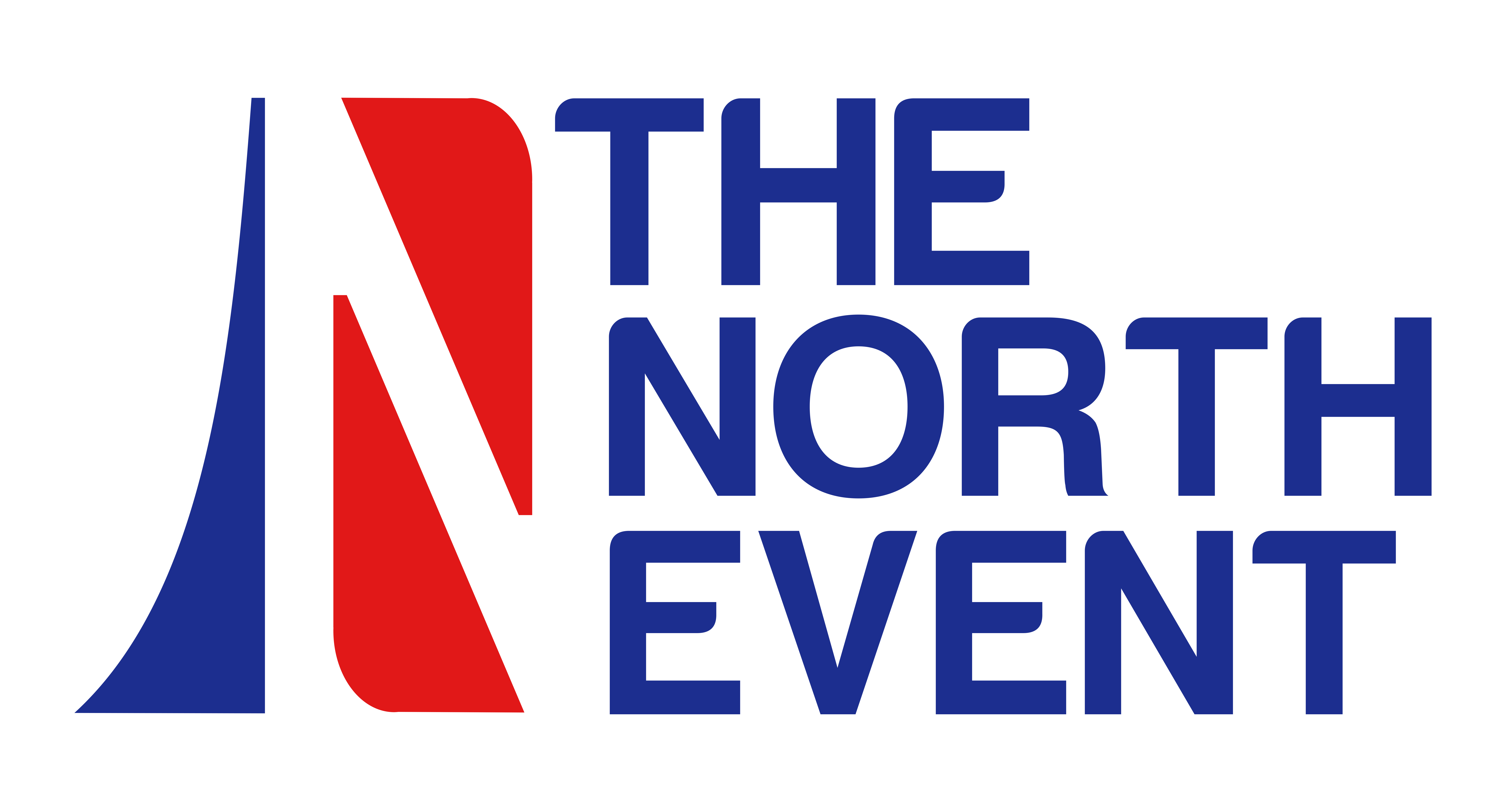 The North Event