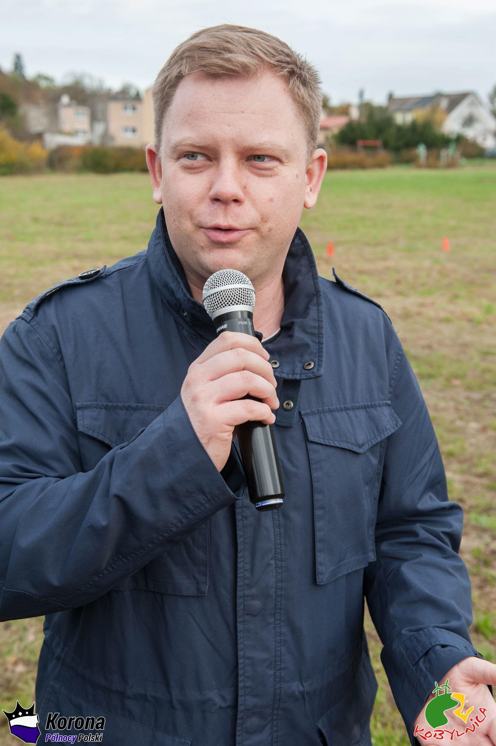 Rafał Kuligowski